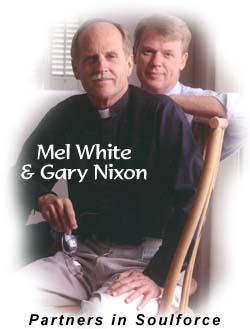 mel_white_gary_nixon.jpg