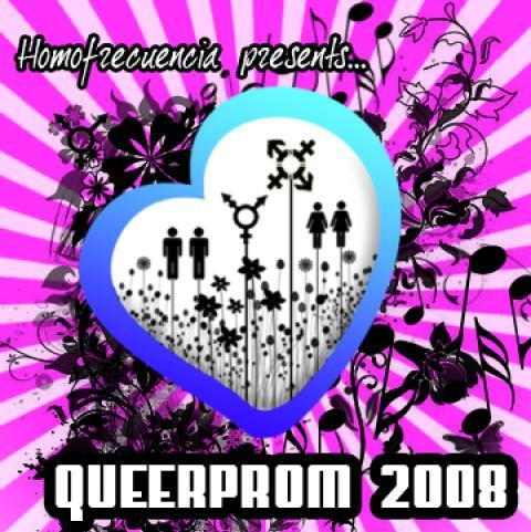 queerprom08.jpg