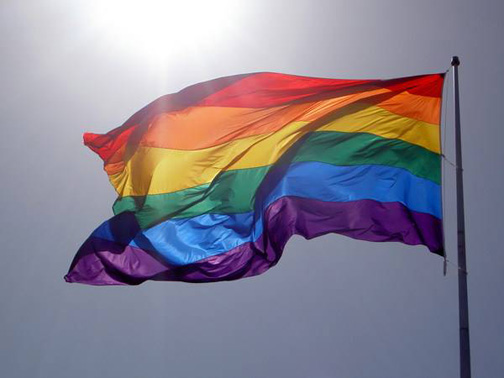 homosexual_rainbow_flag.jpg