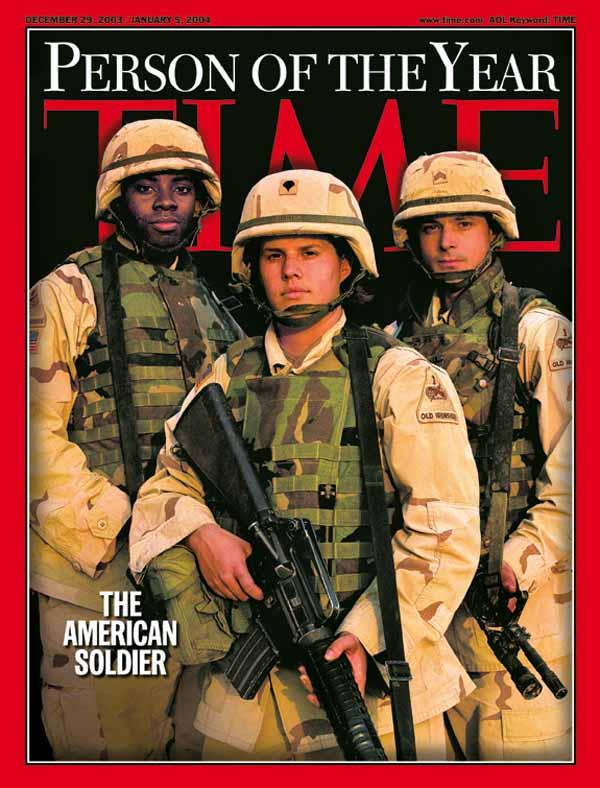 soldiers_time.jpg