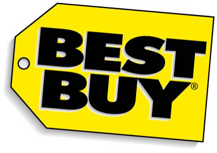 Best Buy Takes Earnings Hit From DVD Sales