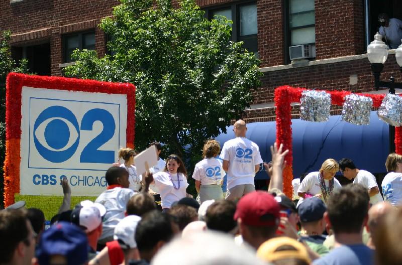 cbs-in-pride-parade-2004.jpg