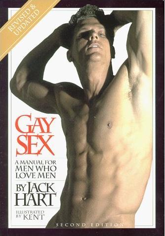 gay_sex_2.JPG