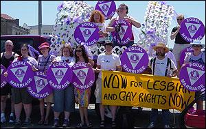 now-lesbian-activism.jpg