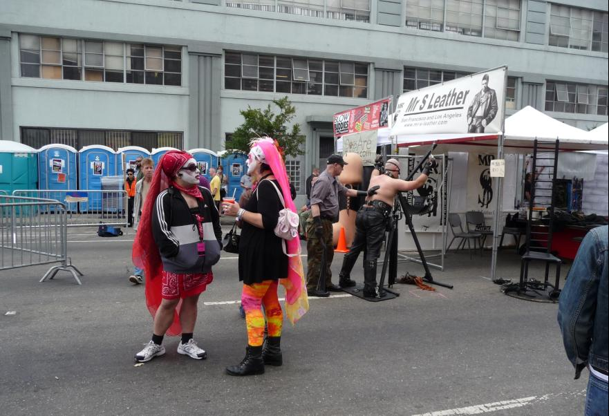 up_your_alley_sisters_of_perpetual_indulgence.JPG