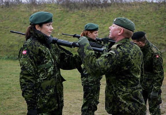 danish-princess-mary-military-training.jpg