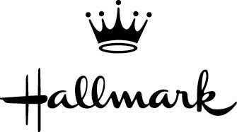 hallmark_logo.jpg