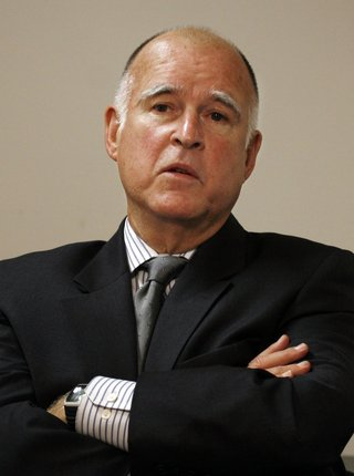 jerry_brown-2.jpg
