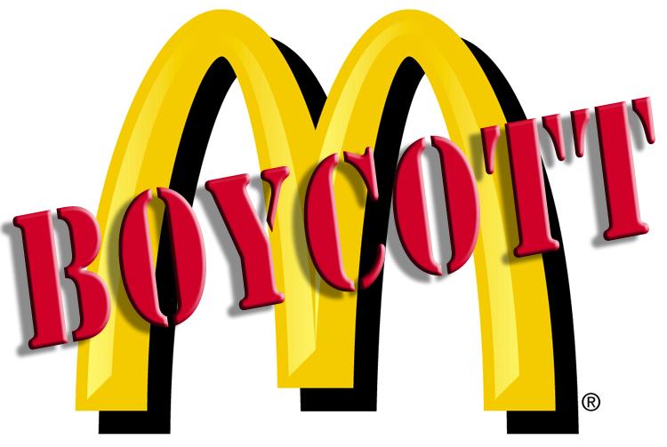 mcdonalds_boycott.jpg