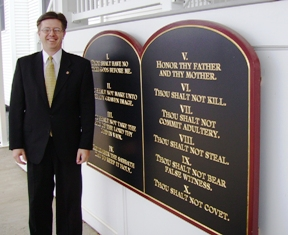 mike_heath_10_commandments.JPG