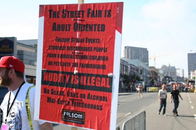 folsom-2008-nudity-is-illegal.jpg