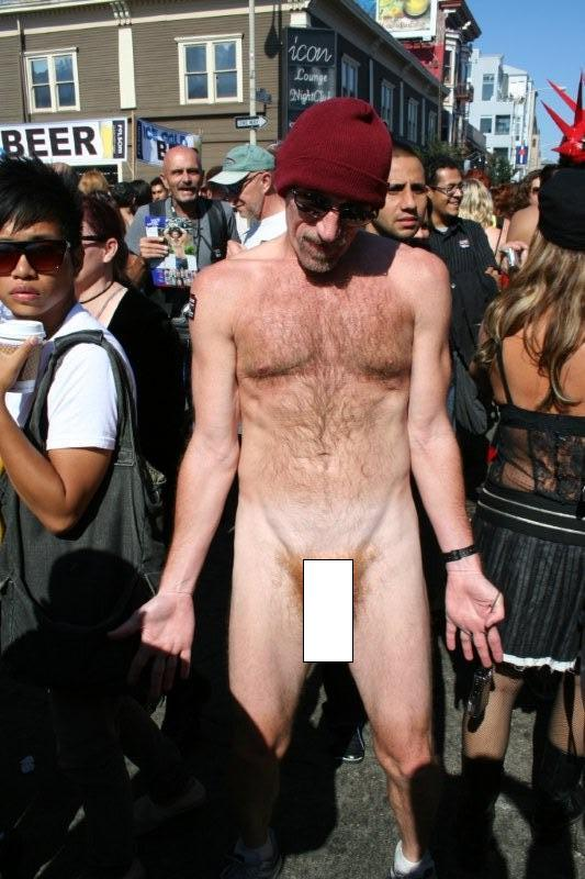 folsom_exhibitionist_08-covered.jpg