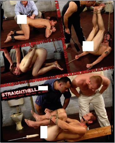 folsom_straight_hell_ad.JPG