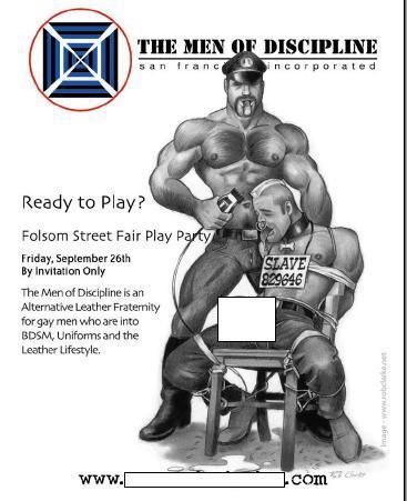 folsom_street_fair_gross_ad_covered_up.JPG