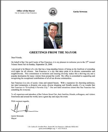 newsom_welcome_letter_folsom_08.JPG