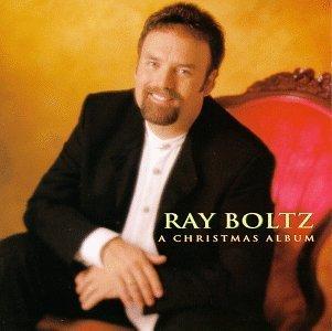 ray_boltz_sells_out_god.jpg