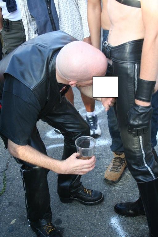 folso-2008-oral-sodomy-on-street-covered.jpg