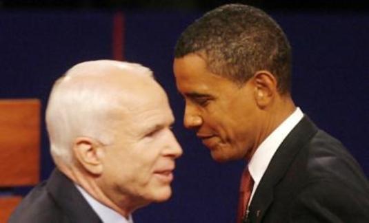 mccain-obama_debate.jpg