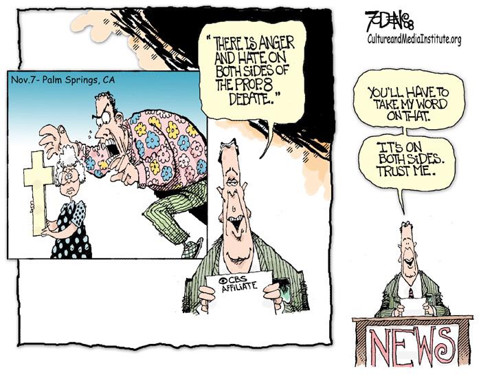 cartoon_both_sides_hate_cmi.jpg