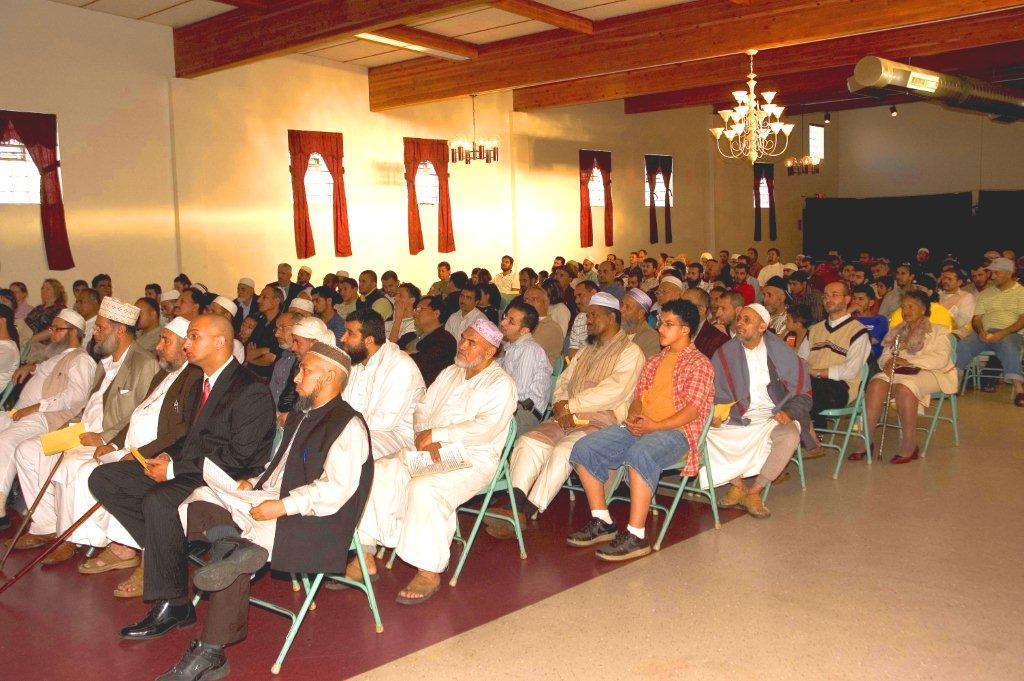 hamtramck_religious_coalition_against_gay_rights_ordinance.jpg