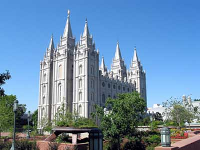 mormon_temple_salt_lake_city.jpg