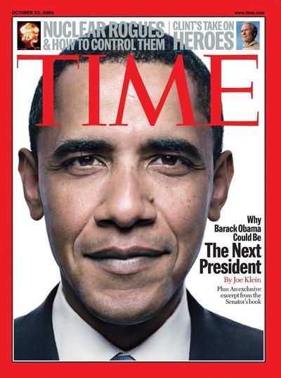 obama_time_cover.jpg