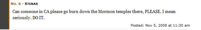 queerty_burn_down_mormon_temples.jpg