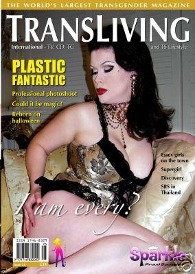 trans-living_magazine.jpg
