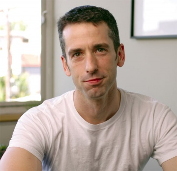 dan savage I absolutely love X ART ~ it has to be the hottest porn site around…