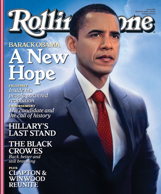 obama_rolling_stone_cover.jpg