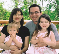 yvette_cantu_schneider_and_family.jpg