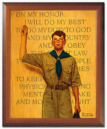 boy_scout_with_oath.jpg
