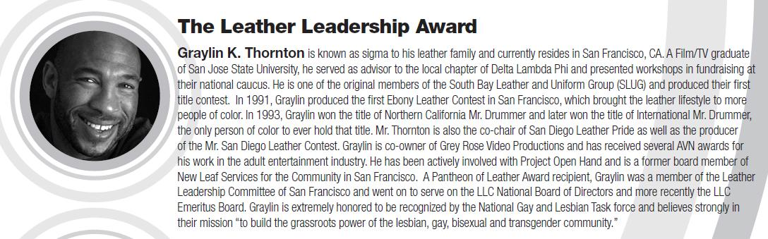 creating_change_09_leather_award_graylin_thornton.jpg