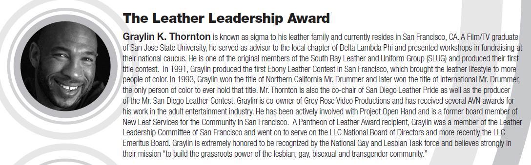 creating_change_09_leather_award_graylin_thornton.jpg