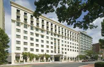 doubletree_hotel_washington_dc_home_front.jpg