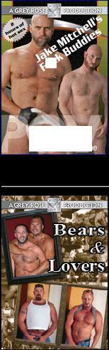 grey_rose_hard-core_porn.jpg
