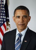 obama_portrait_white_house.jpg