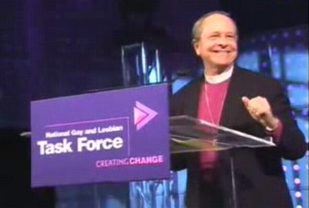 v_gene_robinson_homosexual_task_force.jpg