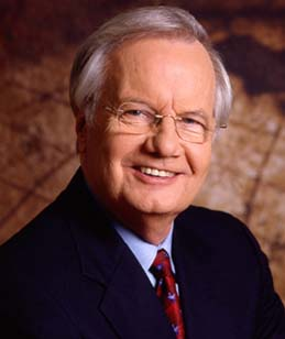billmoyers.jpg