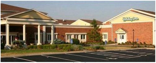 holiday_inn_columbus-worthington.jpg