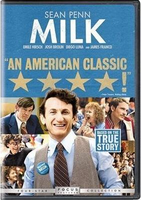 milk_movie_dvd-2.jpg