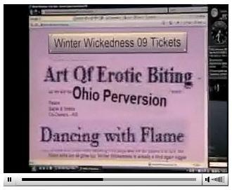 winter-wickedness_abc_perverted_titles.jpg