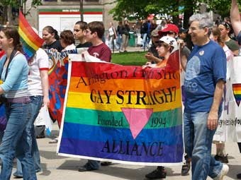 boston_gay_youth_pride_gsa.jpg
