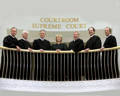 iowa_supreme_court_smarter_than_god.jpg