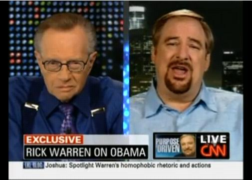 rick_warren_larry_king_prop_8_sellout.jpg