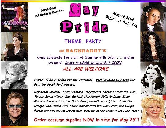 bagdad_embasssy_gay_pride_invite.jpg