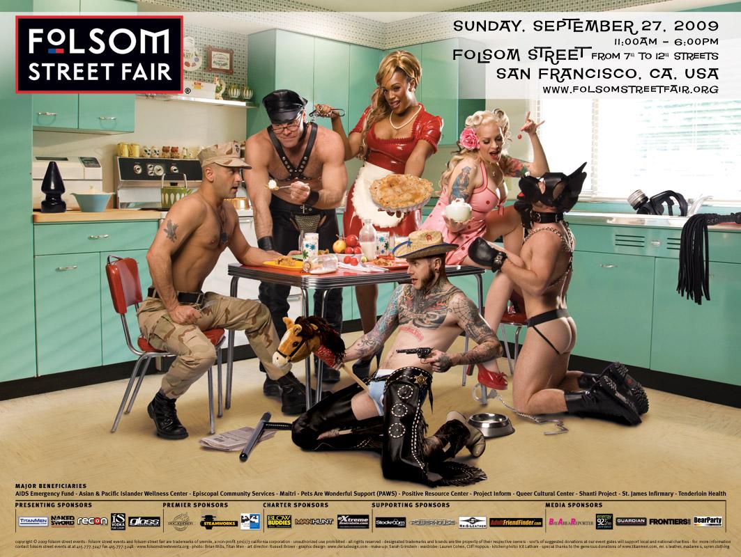 folsom_street_2009_poster.jpg