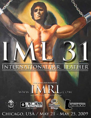 mr_leather_logo_2009.jpg