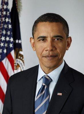 president_obama.jpg