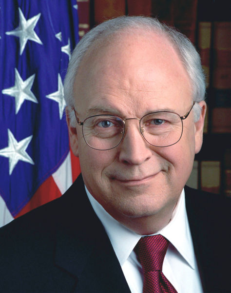 dick-cheney1.jpg